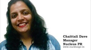 Chaittali-2BDave.jpg