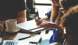 people-woman-coffee-meeting-2B--2BCopy.jpg