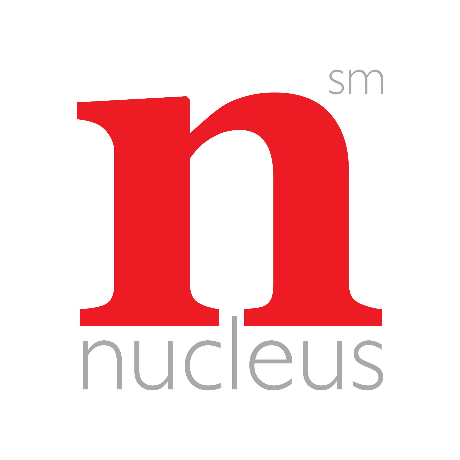 Nucleus PR