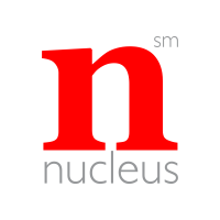Nucleus Public Relations | PR Agency in Bangalore | PR Agency in Mumbai