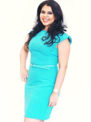 Namita Gupta