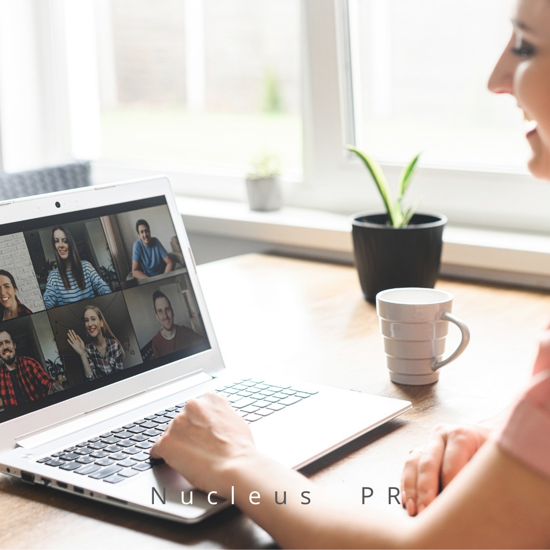 Rules of Engagement: Video Calls